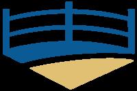fence company shreveport la logo-01